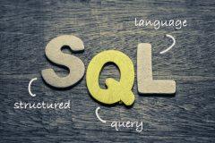 PostgreSQL vs MySQL ¿Cuál usar para mi proyecto?