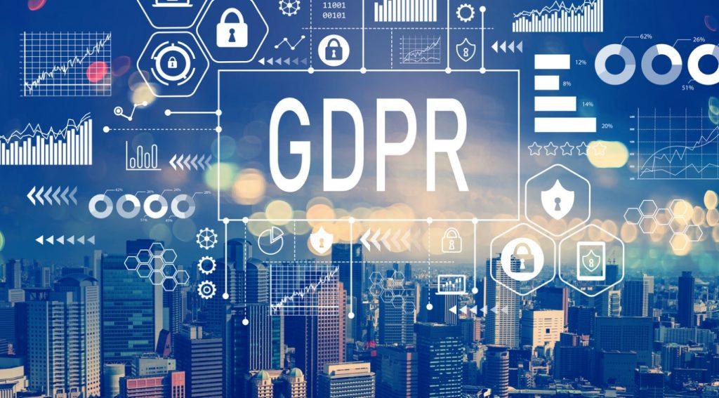 proteccion de datos empresas