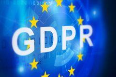 Protección de datos empresas: ¿cómo cumplir con la nueva Ley?