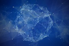 ¿Qué es Big Data y para qué sirve?