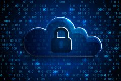 Cómo no perder tus archivos en la nube