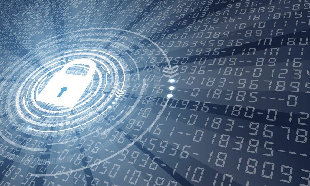 clave publica y privada