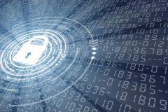 Para qué sirve la criptografía de clave pública y privada