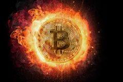 Cryptsy y el lado oscuro de las criptomonedas