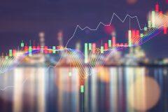 Data Mart: qué es y por qué necesitas implementarlo