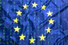 Estonia: un país europeo a la vanguardia digital