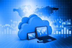 Hosting Cloud, compartido, dedicado o VPS ¿Cuál elegir?
