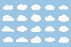 Cloud computing: qué es y cómo beneficia a tu empresa