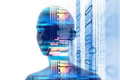 Por qué un master en Big Data puede cambiar tu vida laboral