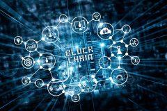 ¿Para qué sirve la tecnología Blockchain? Sus usos más allá del Bitcoin