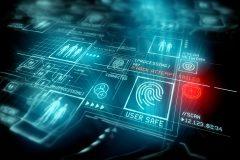 Nuevos profesionales de ciberseguridad para nuevos retos