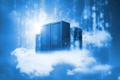 Todo lo que necesitas saber para aprovechar tus servidores en la nube