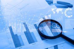 Small Data, un aliado para tu negocio