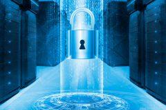 Tipos de copias de seguridad: cómo elegir el adecuado