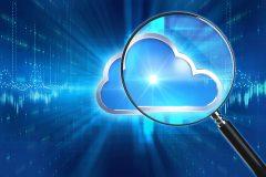 Cloud Testing: qué es y qué beneficios aporta a mi empresa