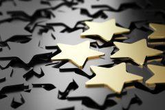Control de calidad de una empresa: qué es y principales herramientas