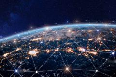 Datastage: qué es, cómo funciona y cómo puede ayudar a tu empresa