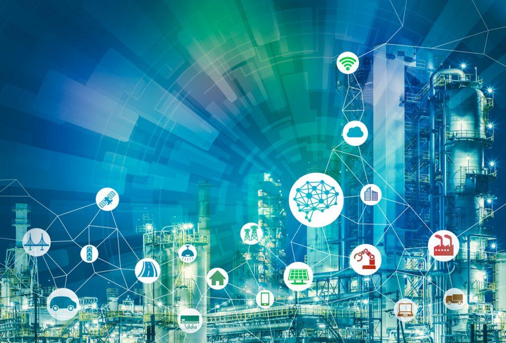 herramientas big data