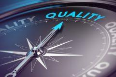 Herramientas de calidad de datos: cuáles son y para qué sirven