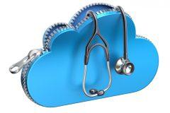 Sector salud: por qué las plataformas IoT son imprescindibles