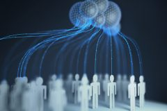Claves para la gestión y seguimiento de clientes y proveedores