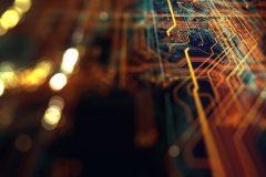 Master Data Management: las claves para una gestión eficaz