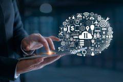 Empresa retail: características y hoja de ruta de adopción cloud