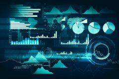KPI ventas: ¿Qué son, para qué sirven y cómo elegir los mejores?