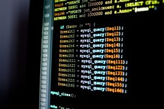 Procedimientos almacenados MySQL: qué son, cómo crearlos y ventajas