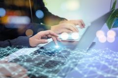 Qué es BPM: definición, importancia, aplicaciones y principales atributos