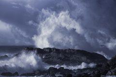 Gestión logística: definición y 4 ventajas de la nube