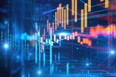 Análisis de datos estadísticos: qué es y cómo aplicarlo sin esfuerzo