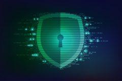 Cómo gestionar un error de privacidad según el GDPR