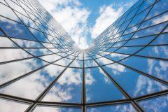 Licencia VMware: cómo convertir a la nube en el centro del negocio