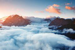 Qué es data warehouse: funcionamiento, tendencias y ventajas en el cloud