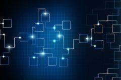 VRF: qué es y las ventajas de un enrutamiento virtual