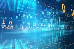 Business intelligence: Barcelona, ciudad inteligente con VMware