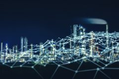 Los dispositivos IoT: origen, presente y futuro cloud