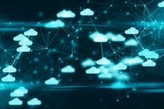 ¿Qué es el Cloud hosting y cuáles son sus ventajas?