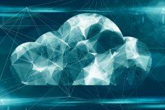 Qué es un Cloud server y cómo beneficia a mi empresa