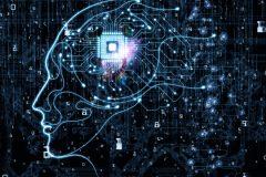 Inteligencia artificial en las empresas: definición, beneficios y riesgos