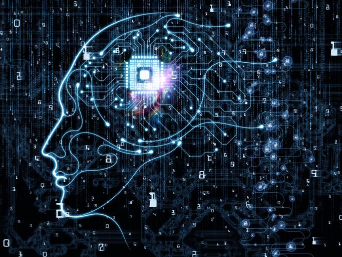 inteligencia artificial en las empresas