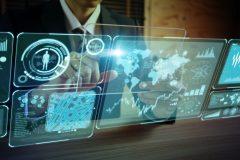 Tecnología Big Data: tendencias