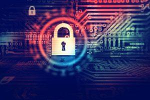 Certificaciones de seguridad informática 2019