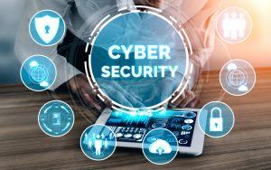politicas de seguridad informatica ejemplos