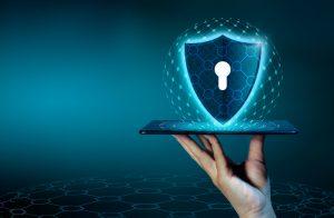 politicas de seguridad informatica importancia