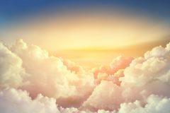 La evolución del aprendizaje automático y su impacto en los servicios cloud
