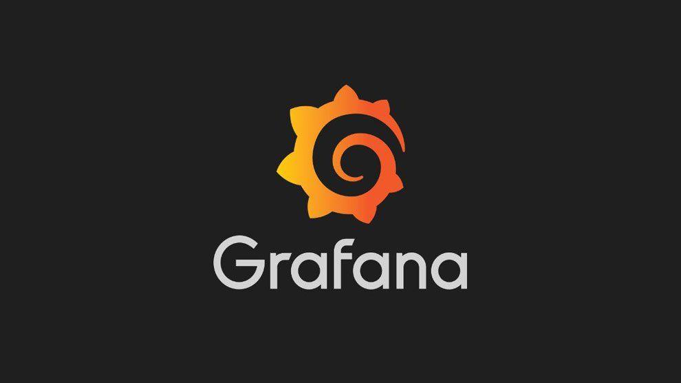 Grafana vs Kibana elasticsearch