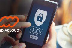 Trabajar con tu propio dispositivo (BYOD) sin comprometer la seguridad de tu empresa
