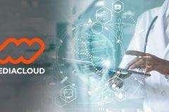 Las tecnologías de la información en remoto llegan al Sector Sanitario